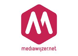 mediawijsheid mediawijzer effectcom nieuwkoop joke pelser